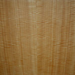 Aniegre Wood Grain