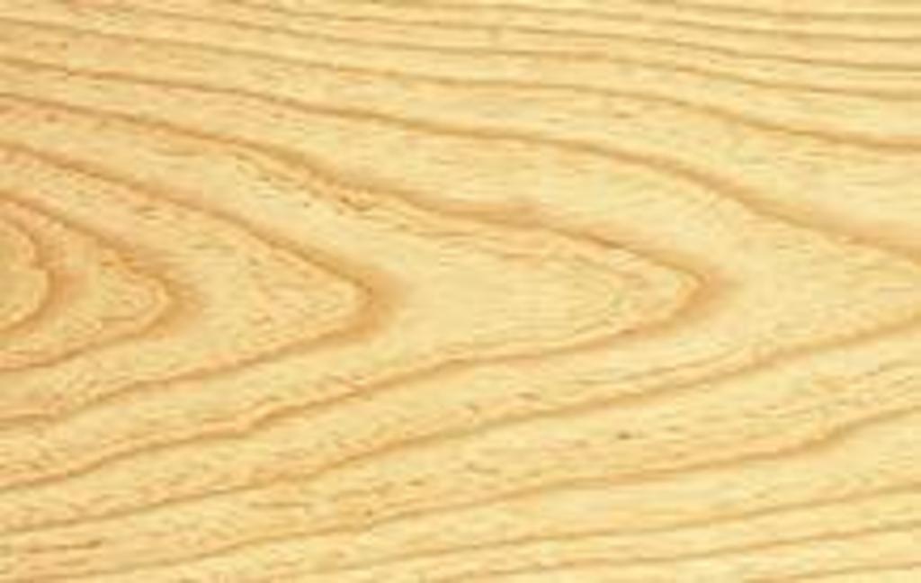 Wood Tones Hardwood Distributors