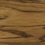 Black Limba Wood Grain