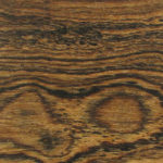 Bocote Wood Grain