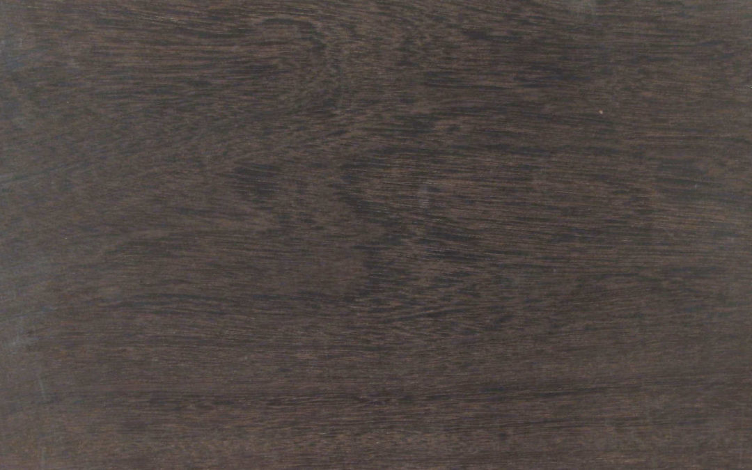 Ironwood / Brazilian Ebony