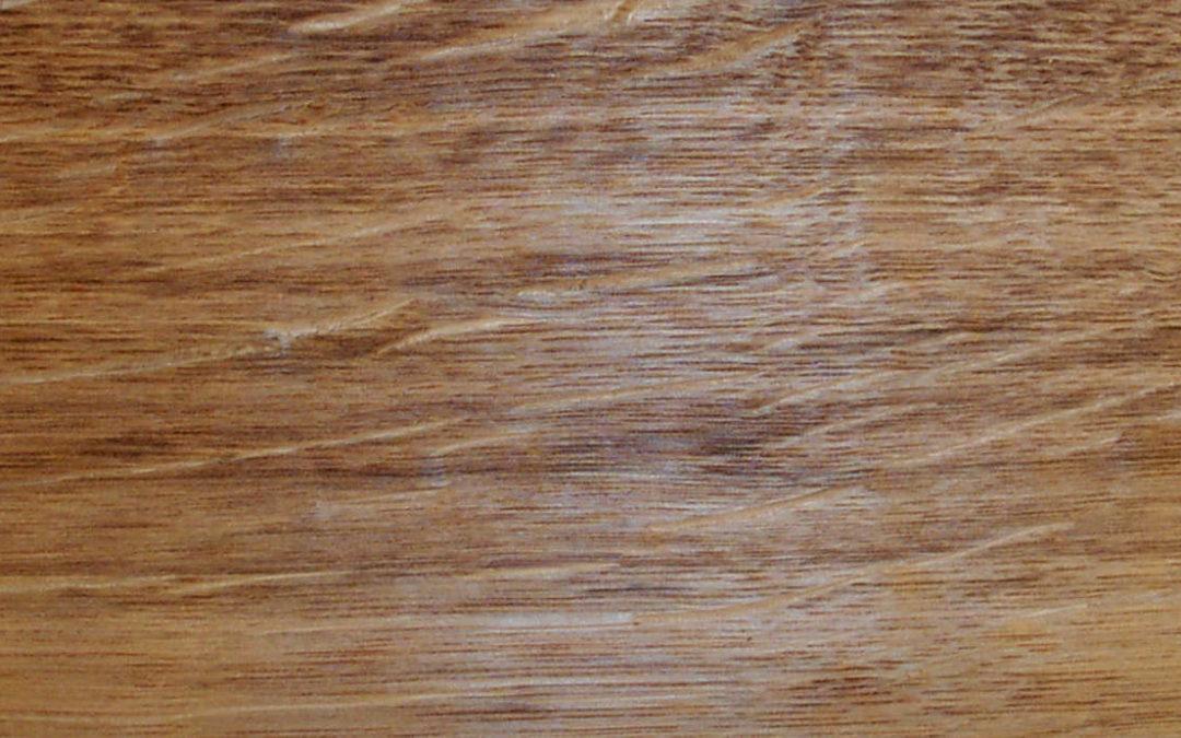 English Brown Oak