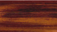 Goncalo Alves / Tigerwood