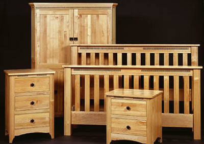 AlderWoodFurniture2_CourtesyofHardwoodInfo-com
