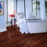 Ash Wood Floor