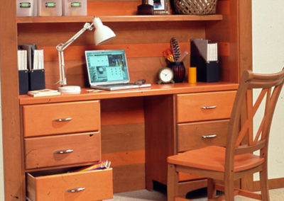 BirchWoodFurniture