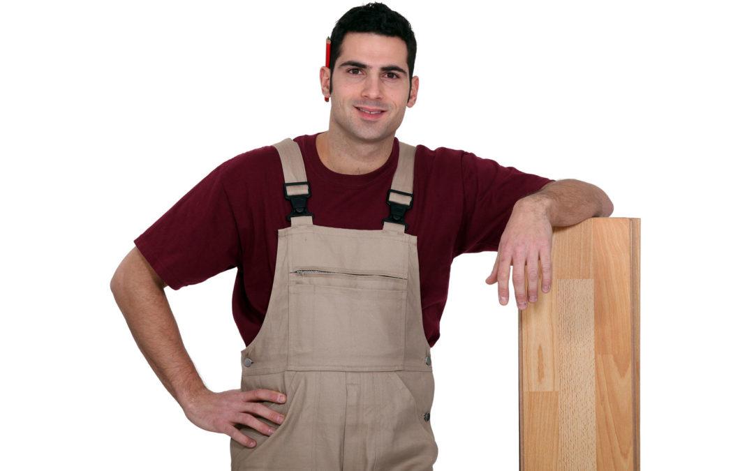 Tips for Buying Hardwood Lumber through a Distributor or Lumberyard